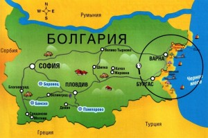 Bulgary_map
