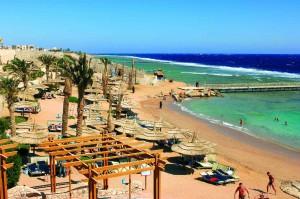 Hauza_пляж