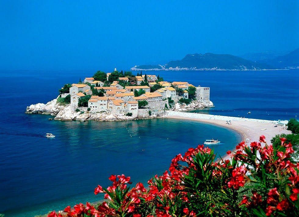 Туры из гомеля в грецию