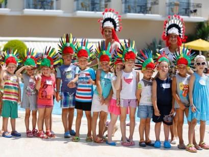Loceanica-Beach-Resort-Hotel-19-mno2y6ahe289pxfvvc6n7iezqjsganzw5zqmiorka8
