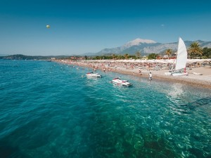 Loceanica-Beach-Resort-Hotel-24-mno2yp396qy064oktkb6ldo7m97skm2iwksc47zots