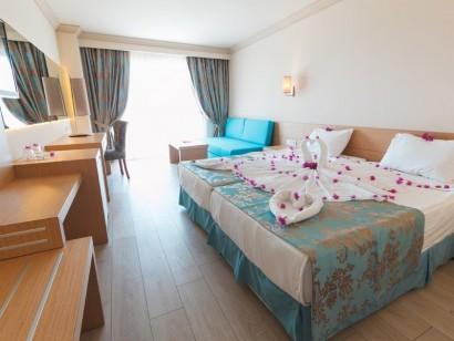 Loceanica-Beach-Resort-Hotel-6-mno2x8gak0xy3yt1cxk2pqyecof8lk9k1c958q5qi8