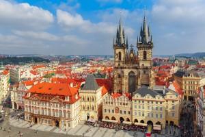 4781045_старый-город-квадратный-чешский-республика-Церкви