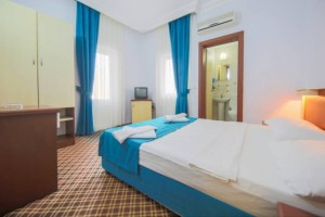 asel-hotel-kemer_160505104502