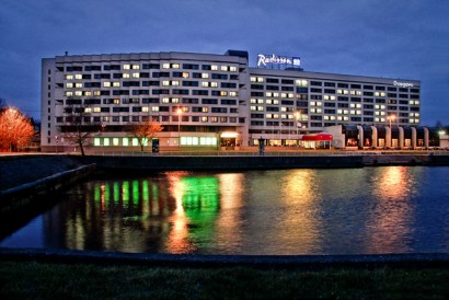 radisson_blue_daugava