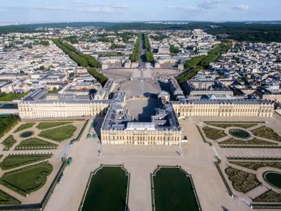 Версальский-дворец-Château-de-Versailles4