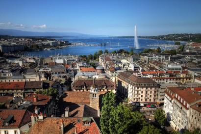 Вид_на_Женеву,_Швейцария