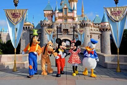 Disneyland-Paris-00