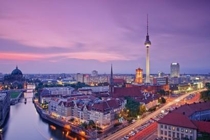 Как-добраться-из-Праги-в-Берлин-11