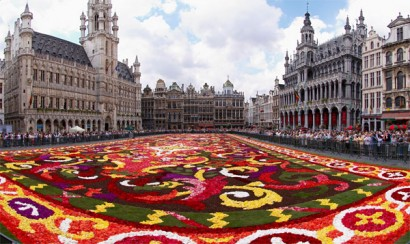 Brussels-Floral-Carpet-Grand-Place