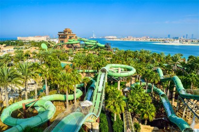 aquaventure-waterpark-dubai-d7f622246d01