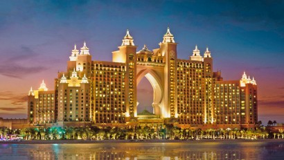 atlantis-the-palm-dubai-34462151-1504883084-ImageGalleryLightboxLarge