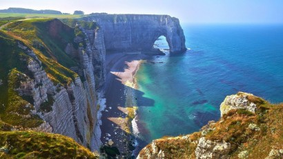 normandy-destinations-france-2